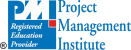 PMP/ PgMP,  ITIL and MS Project Training by TenStep Quahance,  Global RE