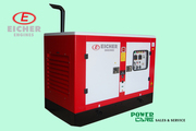 EICHER make Generator for sale