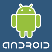 Diploma in Android Application Development