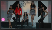 Nexus Events Management Pvt Ltd  Stage shows & Fashion shows India