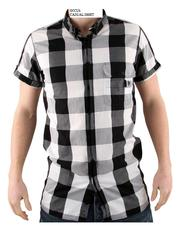 Looking for Branded Casual Shirts Buyers Wholesaler