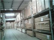 6 Million Dollar Building Material Liquidation SAVE 92% Below Retai