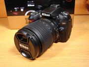 Fs :Apple iPhone 4G 32GB/Nokia N8/Nikon D90/Canon EOS 5D Mark II.....B
