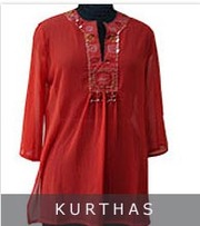 Boutique Kerala Thissur l Salwar Kameez,  Shirts,  Indian dresses