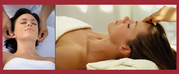 DIPLOMA  IN HOLISTIC SPA THERAPY @ BANGALORE