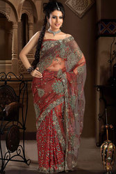 JANATHA SILKS-WEDDING SAREES,  BRIDAL COLLECTIONS IN THRISSUR-0487 2636
