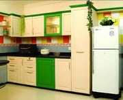 MODULAR KITCHEN THRISSUR, 0487 2420753, 9061421230.