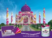 MINI COLOR WORLD-Paint shops Thrissur-9495045053