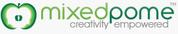 Mixedpome Consultancy Services | Web Design Company