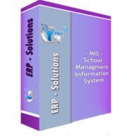 Software/ ERP for college and school management