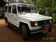 For sale Tempo trax GAMA-DI