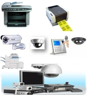 Raaj Electronics and Services: