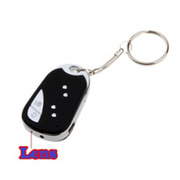 spy pen camera, kerala www.damarumarketing.com. 9349200035