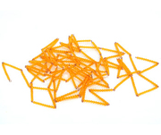 Montessori Educational toys-Bead Chains of 1000
