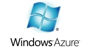 Windows Azure training Kochi Kerala India
