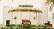 Nexus Events Management Pvt Ltd | Wedding Planners Ottapalam Kerala