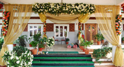 Wedding planners Palakkad Kerala | Nexus Events Management Pvt Ltd