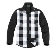 Looking for Kerala Branded Casual Shirts Buyers Wholesaler