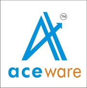 Android Training in Kollam ( www.acewaretechnology.com )