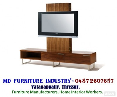 Furniture Dealers In Thrissur Md Furniture Industry 0487 2607657 Kerala Furniture For Sale