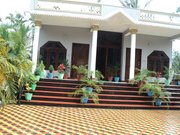 WAYANAD A/C ROOMS and NON-A/C ROOMS (KARAKKATT HOLIDAY HOME)