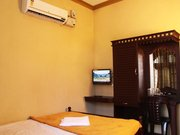 WAYANAD SUTE ROOM (KARAKKATT HOLIDAY HOME)