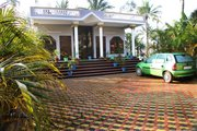 WAYANAD HOMESTAY (KARAKKATT HOLIDAY HOME)