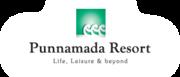 Punnamada RESORT AMENITIES SATISFIES VACATIONERS' OF ALL TASTES!