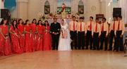 Wedding planner Cochin Kerala   Nexus Events Management Pvt Ltd