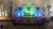 Nexus Events Management Pvt Ltd   Wedding Planner Trivandram