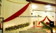Nexus | Wedding planner & Event Management Kozhikode Kerala