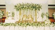 Wedding planner Guruvayoor Thrissur   Nexus Events Management Pvt Ltd