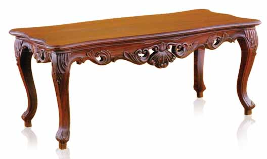 Furniture Manufactures Kerala Cochin Furniture Shop Alankar Furnit Kerala Furniture For