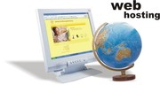 1 Domain + 100 MB Webspace only Rs.300