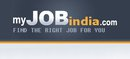 myjobindia.com(official, technical, marketing, IT, hospitality jobs)
