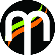 mayasoftindia.com offers MCTS, MCPD, J2EE, PHP courses