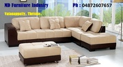 Furniture Manufacturers in Thrissur-MD FURNITURE INDUSTRY - 0487 26076