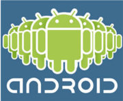 Advanced Diploma in Android Application Development