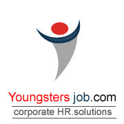 Welcome to Youngster Jobs | it consultants