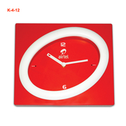 Corporate Gift's wallclock