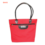 Corporate Gift's bag