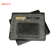 Corporate Gift's visiting  card holder