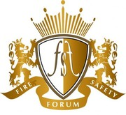 Post Graduate Safety diploma course PG Diploma in Safety at coimbatore