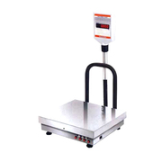 Leather Products company - weighing scale machine - call : 9716301652