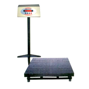 Scientific Instruments and Supplies company- weighing scale-9716301652