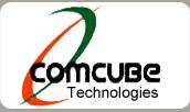 Comcube Technologies Calicut