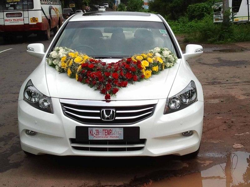 Honda accord for rent kerala cars for sale used cars for Honda accord used cars for sale