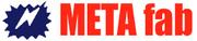 Meta fab Sheet metal fabricator and powder cotting company Trivandrum