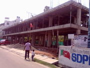 GODOWN- INDUSTRAIL SHED WARE HOUSE 10000 SQ FT 25000 SQFT