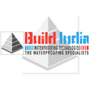Biwaterproofing - The Waterproofing Specialists